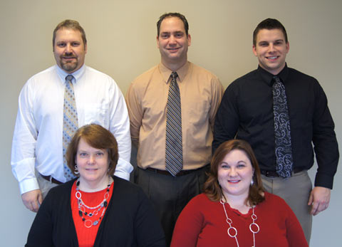 Kintz Insurance Professionals